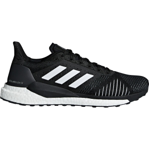 Adidas Solar Glide ST Boost Running Shoe - Men's