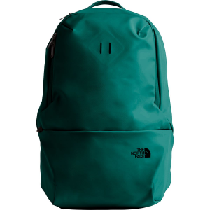 The North Face BTTFB 26L Backpack