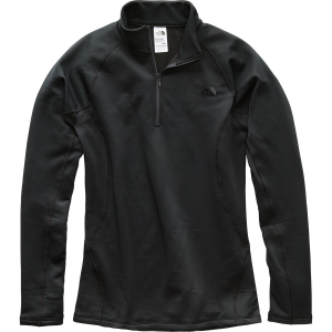 The North Face Expedition Zip Neck Top - Men's