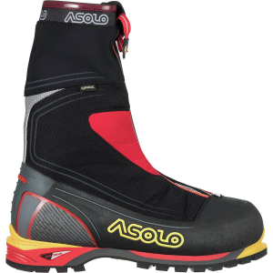 Asolo Mont Blanc GV Mountaineering Boot