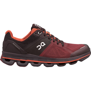 On Footwear Cloudace Running Shoe - Women's