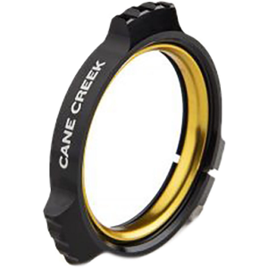 Cane Creek eeWings Crank Preloader
