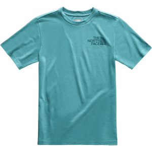 The North Face Bottle Source T-Shirt - Boys'