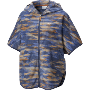 Columbia Benton Springs Poncho - Women's