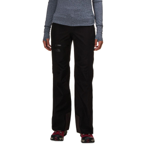 The North Face Dryzzle Full-Zip Pant - Women's