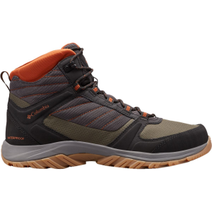 Columbia Terrebonne II Sport Mid Omni-Tech Hiking Boot - Men's