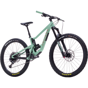 Juliana Roubion Carbon R Mountain Bike - Women's