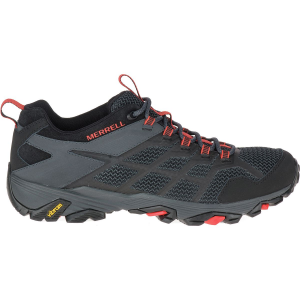 Merrell Moab FST 2 Hiking Shoe - Men's