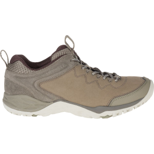 Merrell Siren Traveller Q2 Hiking Shoe - Women's