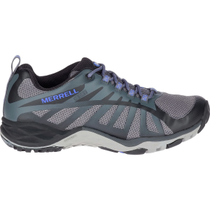 Merrell Siren Edge Q2 Waterproof Hiking Shoe - Women's