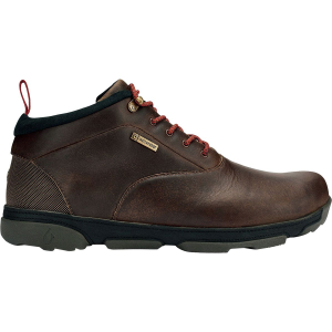 Olukai Kualono WP Boot - Men's
