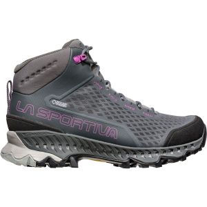 La Sportiva Stream GTX Boot - Women's