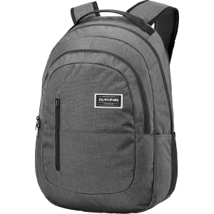 719354b3eb937 DAKINE Foundation 26L Backpack