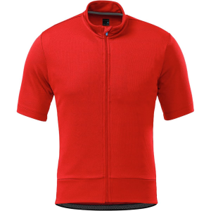 Kitsbow Geysers' V2 Short-Sleeve Road Bike Jersey - Men's