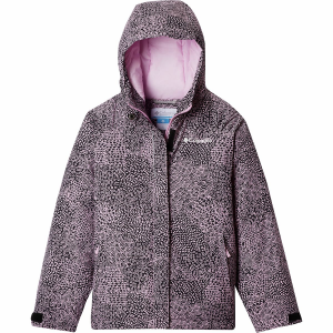 Columbia Horizon Ride Jacket - Girls'