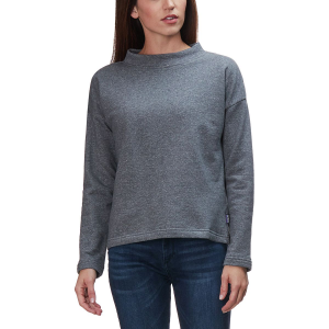 Patagonia Mount Sterling Pullover Top - Women's