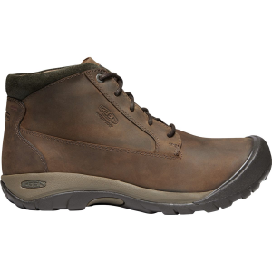 KEEN Austin Casual Boot - Men's