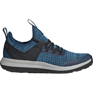 Five Ten Access Knit Shoe - Women's
