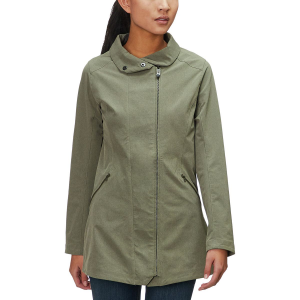 Outdoor Research Prologue Trench - Women's
