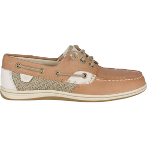 Sperry Top-Sider Songfish Shoe - Women's