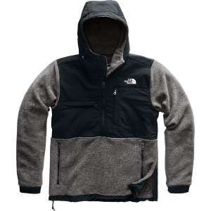 The North Face Denali Anorak Jacket - Men's