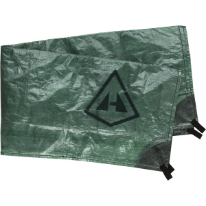 Hyperlite Mountain Gear Ground Cloth - 96