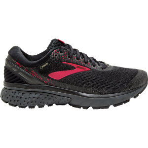 Brooks Ghost 11 GTX Running Shoe - Women's