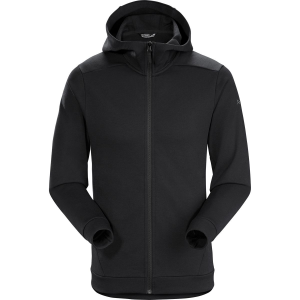 Arc'teryx Dallen Fleece Hooded Jacket - Men's