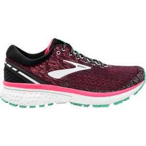 Brooks Ghost 11 Running Shoe - Women's