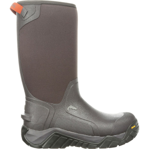 Simms G3 Guide Pull-On 14in Boot - Men's