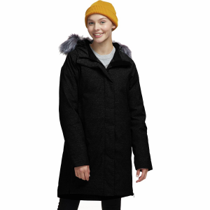 The North Face Defdown GTX Parka - Women's
