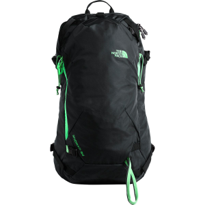 The North Face Snomad 34L Backpack