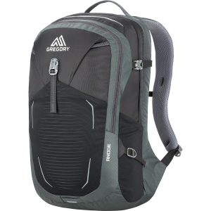 Gregory Anode 30L Backpack