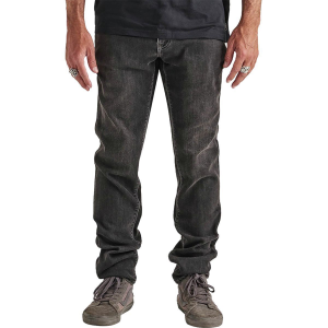 Roark Revival HWY 133 Tough Max Denim Pant - Men's