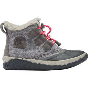 Sorel Out N About Plus Boot - Girls'