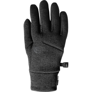 The North Face Etip Hardface Glove - Men's