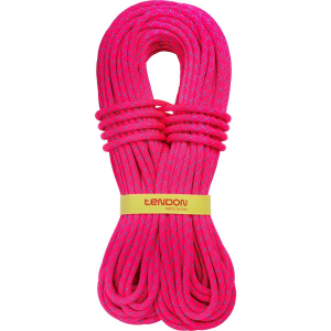 Tendon Ropes Master TeFix Dry Rope - 9.7mm
