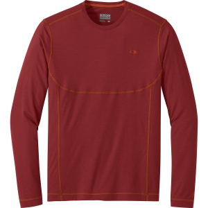 Outdoor Research Alpine Onset Crew - Men's