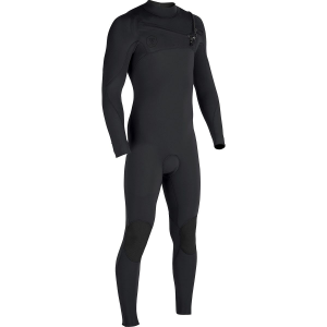 Vissla 7 Seas Tripper Front-Zip Long-Sleeve Full Wetsuit - Men's