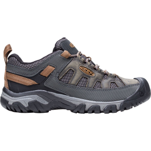KEEN Targhee Vent Hiking Shoe - Men's