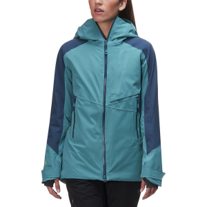 Mountain Hardwear Polara Insulated Jacket - Women's
