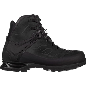 Salewa MTN Trooper L Boot - Men's