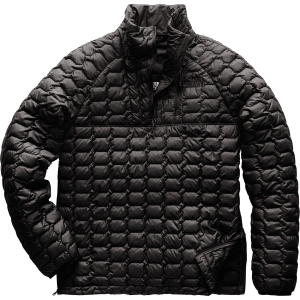 The North Face ThermoBall Pullover Jacket - Men's
