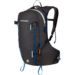 Mammut Spindrift 26 Backpack