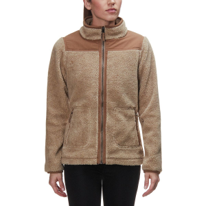 Mountain Khakis Fourteener Jacket - Women's