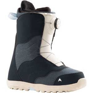 Burton Mint Boa Snowboard Boot - Women's
