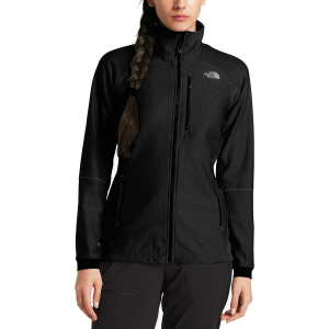 The North Face Summit L2 Fuseform Grid Fleece Jacket - Women's