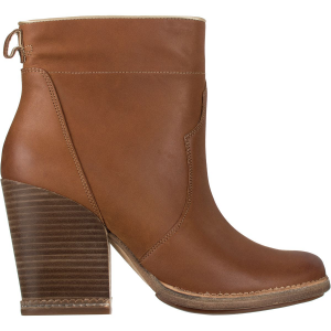 Timberland Marge Short Pull-On Boot - Women's