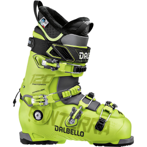 Dalbello Sports Panterra 120 Ski Boot