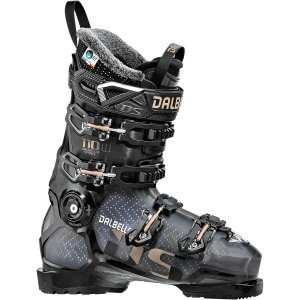 Dalbello Sports DS 110 Ski Boot - Women's
